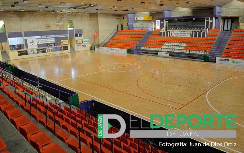 El Ayuntamiento de Jaén anuncia los nuevos protocolos en materia deportiva