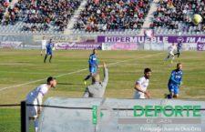 La Federación da por terminada la Tercera División y confirma el sistema de 'play-off'