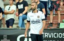 Santi Villa no seguirá en el Mérida