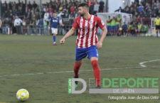 El Atlético Porcuna planifica cinco amistosos de pretemporada