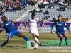 Duelo fratricida en la Costa del 'Gol' por un puesto en la Segunda B