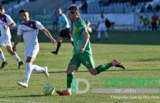 El Mancha Real confirma cinco partidos de pretemporada