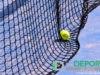 La asociación Expansión Norte celebra la primera edición de su torneo de pádel