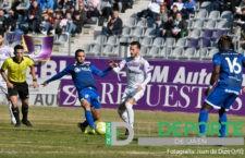 Linares y Real Jaén se enfrentarán en el play off el sábado 18 de julio