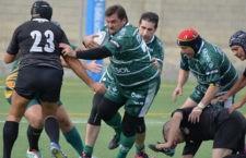 Triste noticia para el deporte jiennense. Foto: Jaén Rugby.