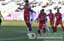 El Torreperogil anuncia las renovaciones de Ángel y Sergio García