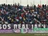 Líberos convoca una concentración pacífica contra el presidente del Real Jaén
