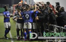 El Linares Deportivo conoce ya a sus rivales en la compleja liga 20-21 de la Segunda División B