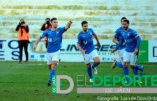 Luis Lara no cuaja en su regreso al Linares Deportivo y sale del club