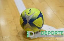 La RFEF dota con 8 millones de euros al Programa 'Avance 24' para el fútbol sala