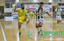 RFAFtv ofrecerá en directo los partidos de Copa Andalucía y RFAF