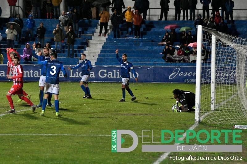 El Linares Deportivo comenzará en Segunda B jugando en casa ante el Yeclano Deportivo