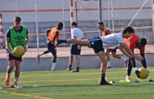 El Linares Deportivo anuncia los primeros partidos de pretemporada