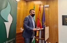 """El Ayuntamiento de Jaén anuncia una programación de escuelas y cursos """"en un entorno seguro"""""""