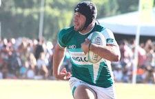 El Jaén Rugby firma a los argentinos Ignacio Noel y Exequiel Orellana