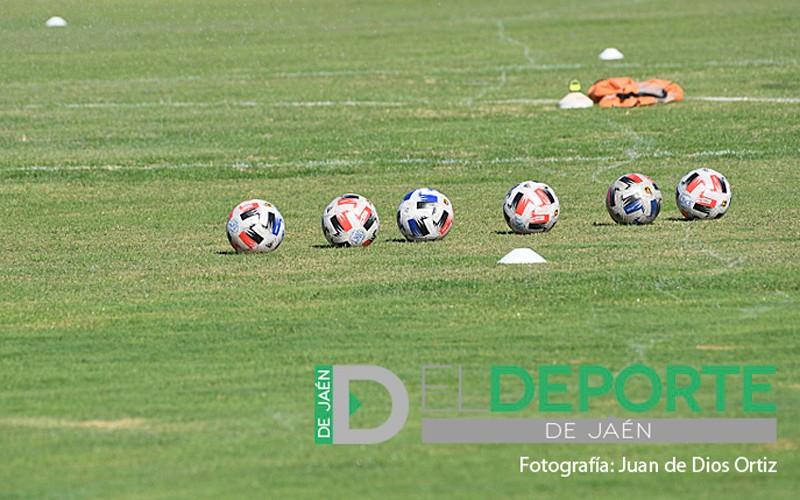 fútbol test covid-19