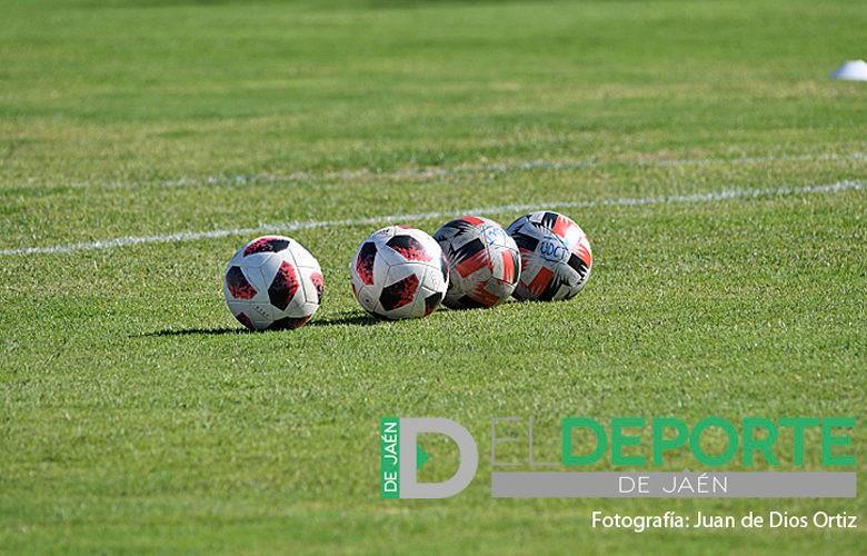 El Linares Deportivo tendrá su propio equipo filial y equipos de fútbol sala