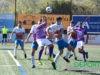 El Real Jaén comienza la liga con una derrota en Loja