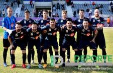 Positivos en el Huétor Vega obligan a suspender el partido ante el Torredonjimeno