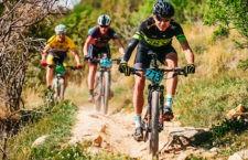 Novedades para la próxima edición de la Andalucía Bike Race. Foto: Sportograf.