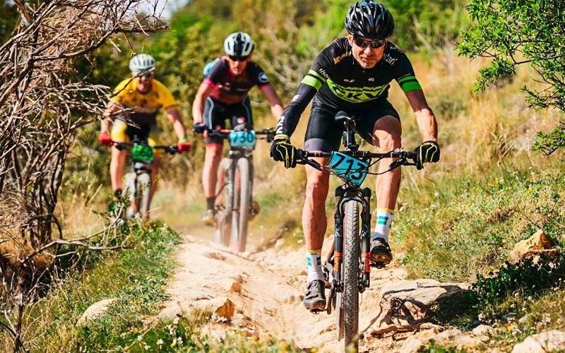 andalucia bike race 2021