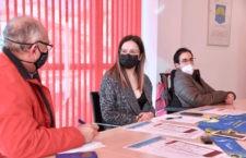 El Cross Santo Domingo de Silos se celebrará de forma virtual