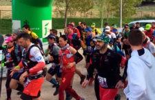 Suspendido el Campeonato de Andalucía de Selecciones Provinciales de CxM 2020