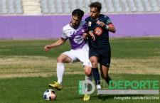 Los equipos jiennenses de Tercera ya tienen fecha para sus partidos aplazados