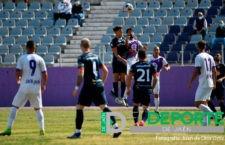 Los clubes jiennenses de Tercera piden a la RFAF que pare la competición 15 días