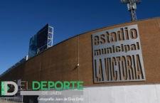 Molinero, Piedra y Quirós toman las riendas de la gestión del Real Jaén