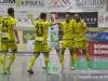 """El Jaén FS afronta ante Peñíscola """"un partido de seis puntos"""""""