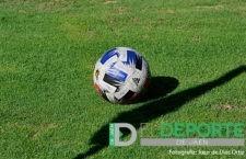 La temporada en Tercera RFEF comenzará el 11 y 12 de septiembre