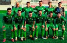Suspendido el amistoso Mancha Real – Lokomotiv por un positivo en el equipo jiennense
