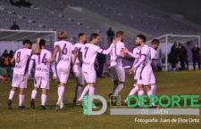 El Real Jaén acumula 3 casos positivos de Covid-19