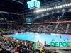 La Copa de España, del 25 al 28 de marzo en el WiZink Center