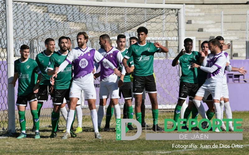 Análisis del rival: Club Polideportivo Almería
