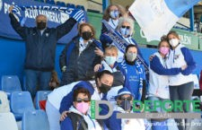El Linares Deportivo se marca como objetivo los 3.000 abonados