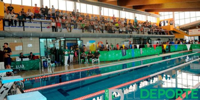 La Universidad de Jaén recibirá el Trofeo Joaquín Blume de los Premios Nacionales del Deporte