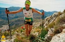 Abril traerá el inicio del Circuito Provincial de Carreras por Montaña 2021
