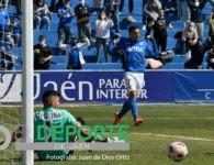 El Linares Deportivo logra un histórico ascenso a Primera RFEF