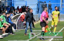 """Alberto González: """"Vamos a ir a ganar cada partido"""""""