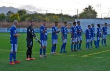 Foto: Vélez CF.