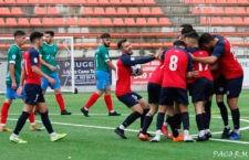Análisis del rival: CD Estepona