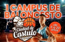 El Campus Ciudad de Cástulo prepara su primera edición