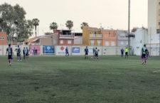 Foto: El Palo FC.
