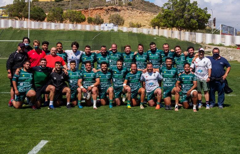 Foto: Fco. Díaz.