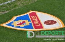 El Linares Deportivo ya conoce cómo será la nueva Primera RFEF
