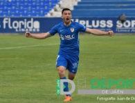 El Linares Deportivo se mete en el playoff a Segunda División al empatar con el San Fernando