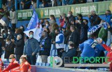 El Linares Deportivo abre la campaña de socios de la temporada 2021/2022