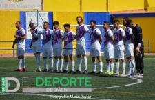 El Real Jaén no pasa del empate ante el Huétor Tájar y jugará por la permanencia